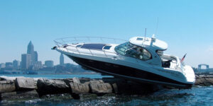boating accident attorneys